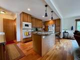6104 Roselawn Ave - Photo 8