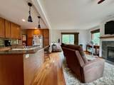 6104 Roselawn Ave - Photo 9