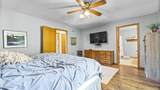 2925 Town Hall Rd - Photo 13