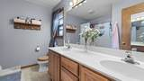 2925 Town Hall Rd - Photo 15