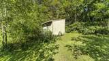 2925 Town Hall Rd - Photo 41