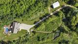 2925 Town Hall Rd - Photo 45