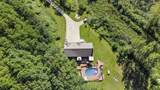 2925 Town Hall Rd - Photo 47