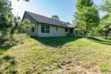 465 & 467 13th Ave - Photo 42