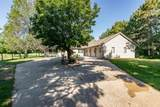 465 & 467 13th Ave - Photo 43