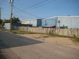 328 Blackhawk Ave - Photo 11