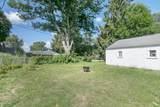 921 Prairie Ave - Photo 47