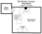 921 Prairie Ave - Photo 57