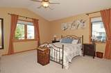 4005 Dolphin Dr - Photo 12