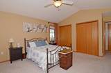 4005 Dolphin Dr - Photo 13