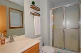 4005 Dolphin Dr - Photo 14