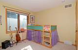 4005 Dolphin Dr - Photo 15