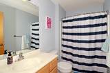 4005 Dolphin Dr - Photo 17