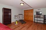 4005 Dolphin Dr - Photo 18