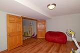 4005 Dolphin Dr - Photo 19