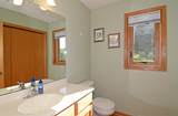 4005 Dolphin Dr - Photo 21