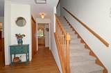 4005 Dolphin Dr - Photo 23