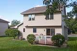 4005 Dolphin Dr - Photo 25