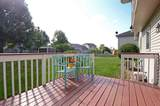 4005 Dolphin Dr - Photo 26