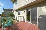 4005 Dolphin Dr - Photo 27