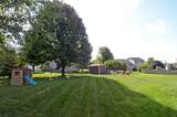 4005 Dolphin Dr - Photo 29