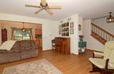 4005 Dolphin Dr - Photo 3