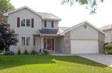 4005 Dolphin Dr - Photo 31