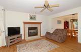 4005 Dolphin Dr - Photo 4