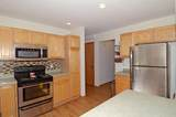 4005 Dolphin Dr - Photo 6