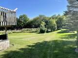 516-518 Seminary St - Photo 3