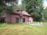 724 10th Ave - Photo 47