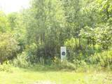 724 10th Ave - Photo 50