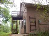 724 10th Ave - Photo 9