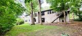 5311 Cook St - Photo 2