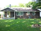 904 4th Ave - Photo 4