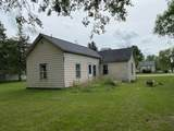 316 Ormsby St - Photo 20