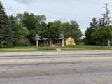 316 Ormsby St - Photo 22