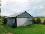 30251 County Road Tb - Photo 26