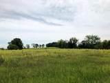 30251 County Road Tb - Photo 34