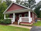 375 Oakbrook Dr - Photo 1