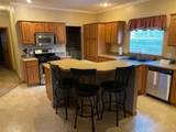 375 Oakbrook Dr - Photo 10