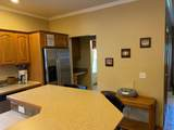 375 Oakbrook Dr - Photo 12