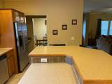 375 Oakbrook Dr - Photo 14