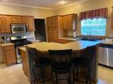 375 Oakbrook Dr - Photo 15