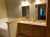 375 Oakbrook Dr - Photo 20
