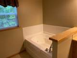 375 Oakbrook Dr - Photo 21