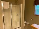 375 Oakbrook Dr - Photo 22