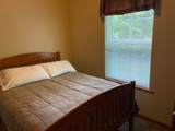 375 Oakbrook Dr - Photo 23