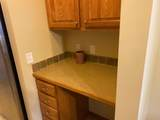 375 Oakbrook Dr - Photo 29