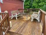 375 Oakbrook Dr - Photo 3